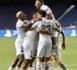 Ligue des Champions : Le PSG de Gana Guèye  en demi-finale 25 ans après !