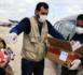 Covid-19 et accès humanitaire :  Dans plus de 50 pays, les populations touchées par la crise ne reçoivent pas l'aide humanitaire.