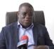 Ziguinchor / Propagation des cas communautaires : Le maire Abdoulaye Baldé se