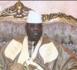 Révélation de Serigne Cheikh Abdou Mbacké Bara Dolly : «Macky Sall  m'a proposé un milliard de francs pour ne pas battre campagne à Touba en 2019»