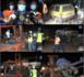 Colobane : Les services du ministère de l'urbanisme lancent l'opération de désencombrement de la zone industrielle.