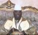 Entretien / Serigne Cheikh Abdou Mbacké Barra Dolly révèle :
