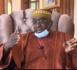 Actu-Débat / Abdoulaye Matar Diop sur les inondations : «Une enquête doit être ouverte et que tous les chefs de service soient entendus, (...) l'heure n'est pas à la politique...»