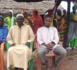 Mort d'Abdoulaye Baldé en Lybie : Les premières confidences de sa famille…