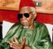 14 septembre 1997 - 14 septembre 2020 : 23 ans de «vide», le Sénégal se souvient toujours de son infatigable rassembleur.
