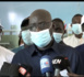 Economie / Covid-19 : « Le Sénégal n'est pas la seule victime de cette crise économique. C'est général  ».(Diène Farba Sarr /DGPU)