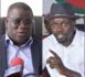 Attaque contre Abdoulaye Baldé : La réponse salée servie à Ousmane Sonko par la jeunesse de l'Ucs.