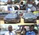 Transports : Les chauffeurs de clandos satisfaits de la levée des mesures restrictives de lutte contre la Covid-19.
