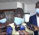 Tendance baissière du coronavirus au Sénégal : Le Professeur Souleymane Mboup donne les potentielles raisons...