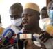 Financement de l'artisanat : « Aucun artisan du Revaas n'a reçu 150.000 FCFA tel qu'annoncé par le ministre » (Aly Sow, Président du Revaas)