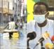 Inondations au sénégal : «Ce qui me gène, c'est cette récupération politicienne qui en est faite» (Amadou Ba)