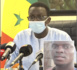 Amadou Ba sur le décès d'Abdoulaye Baldé en Libye : «Les conditions de sécurité et d'accès ne nous ont pas permis de prêter main forte à sa famille»