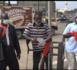 Le cri du cœur des handicapés contre les nouveaux minibus Dakar Dem Dikk.
