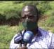Mignane Diouf : «Nous voulons un geo parc au phare des mamelles de Ouakam»