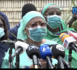 Vacances vertes : Mme le maire  de Dakar engage les femmes pour reverdir Dakar.