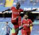 Premier League : Sadio Mané explose Chelsea avec un doublé (2-0).