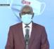 SÉNÉGAL : 24 nouveaux cas testés positifs au coronavirus, 198 nouveaux guéris, aucun nouveau décès et 26 cas graves en réanimation.