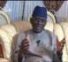 Habib Sy, ancien ministre : «Ce qui fait penser à Macky Sall à un 3e mandat...»