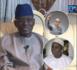 «Tant que Karim Wade et Khalifa Sall manquent à la chaîne politique du Sénégal, la démocratie restera impure et imparfaite» (Habib Sy, ancien ministre d'État)