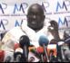 Massata Diack sur le financement de la campagne 2012 : « La justice française a attaqué l'honorabilité de Macky Sall... »