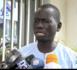 Audience avec le chef de l'État à Kaolack : Serigne Mboup se réjouit de la tournée économique et revient sur le contenu de son tête-à-tête avec Macky Sall.