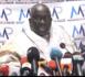 « On a vécu le racisme pendant 5 ans durant ce procès... » (Papa Massata Diack, ex conseiller marketing IAAF)