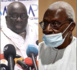 Papa Massata Diack : « Le jour où Lamine Diack parlera le CIO va exploser ! »