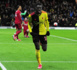 Mercato : Ça bouge entre Ismaïla Sarr Liverpool et Aston Villa...