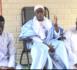 Inauguration Mosquée de Dianatoul Mahwa : «C'est un honneur pour nous de recevoir le ndiguel de Serigne Cheikh Saliou» (Serigne Saliou Mbacké)