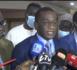 Tourisme : « Le crédit hôtelier a permis d'aider plus de 1300 entreprises (…) Les banques doivent accepter les reports sur les impôts » (Mamadou Racine Sy, Président de la Fopits)