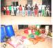 Immigration  clandestine : 15 jeunes prêts à embarquer arrêtés