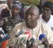 Dénonçant la gestion opaque et nébuleuse de la SODAV : Les acteurs culturels interpellent l'État sur leur sort.
