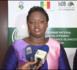 Yaye Fatou Diagne, coordonnatrice Promise : « Nous rencontrons la DGID pour que la loi soit adaptée à nos finances  »