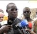 Diamniadio / Litige foncier : «Les Grands Moulins de Dakar ont défié le Président de la République» (Ibrahima Diop, PDG l'EGCPI).