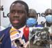 Limitation des accidents routiers : « Nous allons instaurer la formation en sécurité routière obligatoire pour tout détenteur de permis de conduire » (Oumar Youm, ministre)