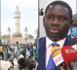 Covid-19 et Magal : « J'invite les conducteurs à la prudence et à se fier aux conseils de Serigne Fallou Mbacké » (Oumar Youm, ministre)