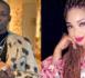 Mali : Sidiki Diabaté envoyé en prison pour sévices corporels sur son ex-compagne.