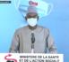 SÉNÉGAL : 23 nouveaux cas testés positifs au coronavirus, 92 nouveaux guéris, aucun nouveau décès et 18 cas graves en réanimation.