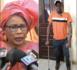 «Agression» de Mame Diarra Fam : L'association des handicapés porte plainte contre la députée de la diaspora.