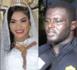 Balla Gaye répond aux détracteurs de Soumboulou : «Kouy Niànal Kou am diòm... »