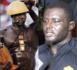 BG 2 versus Gris Bordeaux / Le lion de Guédiawaye durcit le ton : «Sénégal mo soxla Léral... Ragàl amoufi place.»