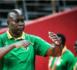 Préparation Afrobasket 2021 : Moustapha Gaye convoque 17 joueuses locales et zappe les expatriées.