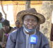 TOUBA - SADAGA (Député Apr) : «Nous souhaitons voir le Président Macky Sall étendre sa tournée agricole au Baol»
