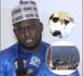 Construction de la Mosquée de Tivaouane : Aziz Ndiaye magnifie le geste du Khalife des Mourides.