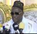 SERIGNE ABDOU SAMAD MBACKÉ : «Ces erreurs sur Serigne Touba introduites dans l'Histoire Générale du Sénégal sont faites à dessein»