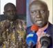 Dr Babacar Diop (FDS/Les Guélewars) : «Idrissa Seck doit sortir de son profond mutisme...»