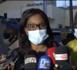 Lutte contre la Covid-19 : Zahra Iyane Thiam salue l'engagement communautaire.