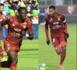 FC Metz : Ibrahima Niane en passe de reléguer Habib Diallo sur la touche ?