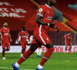 Premier League : Liverpool s'impose face à Arsenal, Mané buteur...