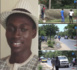 Reportage / Retour sur l'agression qui a coûté la vie au brillant étudiant Ahyi Joël Célestin Philippe.